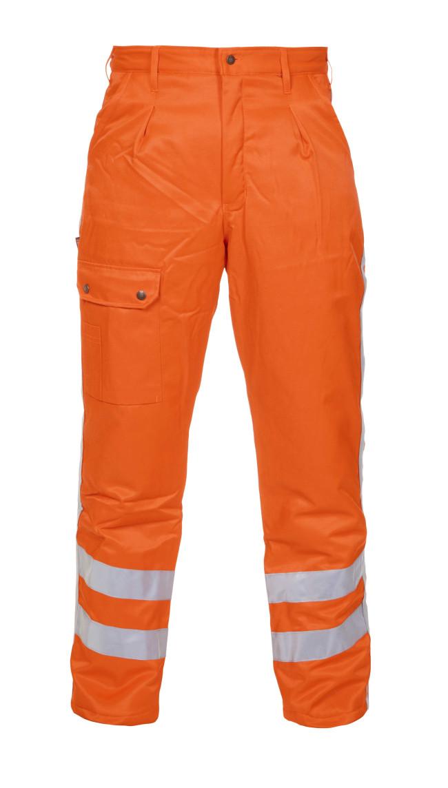 edced2f57a28a7 Werkbroek RWS winter Andorra - Meerman Jr. Technisch Handelsbureau